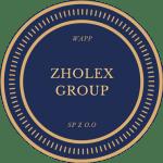 Zholex Group Polska