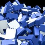 """Пользователи """"ВКонтакте"""" смогут ставить дизлайки под комментариями"""