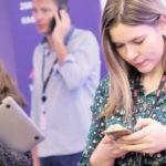 Интернет ждут большие нагрузки из-за ухода людей в онлайн