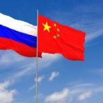 Россия не пойдет по китайскому пути контроля интернета