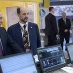 Путин сравнил Касперского с Илоном Маском