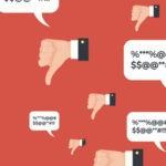 Как удалить негативный отзыв из Яндекса и Google