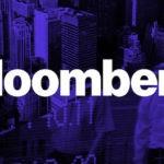 Bloomberg закрывает свой канал в WhatsApp и переходит в Telegram