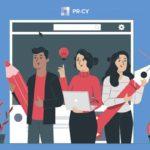 Реклама и маркетинг входит в топ-5 популярных профессий самозанятых