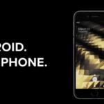 Вышел эксплойт, позволяющий запустить Android на iPhone