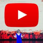 Яндекс задумал переманить видеоблогеров у YouTube