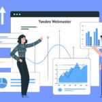 Расширенная статистика теперь у всех пользователей Яндекс.Вебмастера