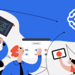 GeekBrains: cамообразование на карантине более популярно, чем работа
