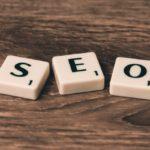 Оптимизированные URL: что важно для SEO