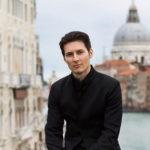 Павел Дуров: после пандемии мир не вернется в норму