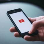 В YouTube вырос трафик, но сократились расходы на рекламу